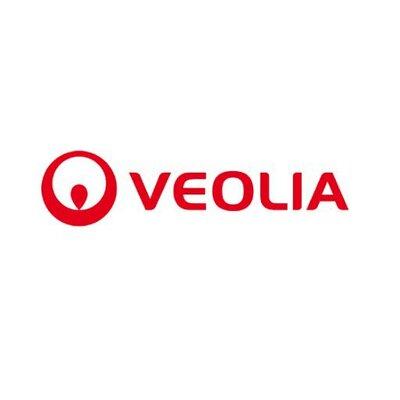 Action Veolia : à acheter ?