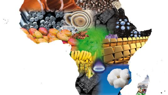 Investir en Afrique : pourquoi peu d'entreprises du CAC 40 le font ?