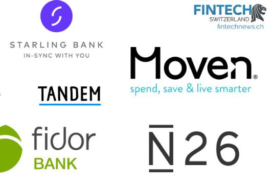 Avis sur N26 : est ce la MEILLEURE des banques ?