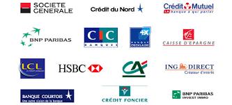 Quelles sont les meilleures banques françaises?