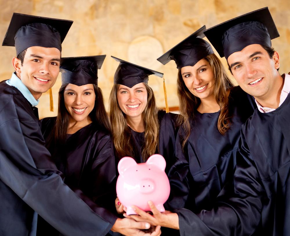 Quelle est la meilleure banque pour les étudiants ?
