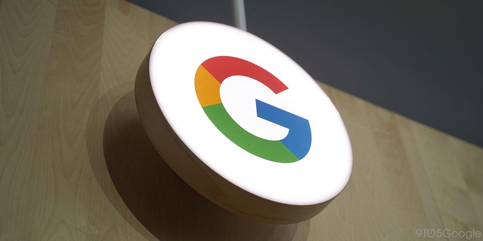 Acheter l'action Google : prix et analyse des cours