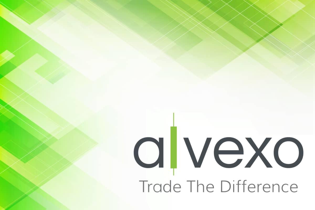 Alvexo avis : Pourquoi ce broker est le meilleur des broker ?