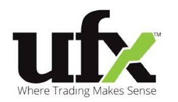 UFX avis : est-ce un leader dans son secteur ?